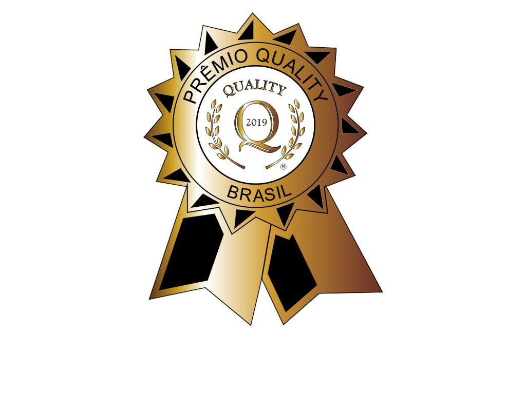 TW - Prêmio Quality 2019