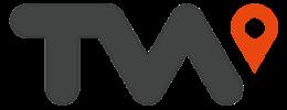 TW - Logo