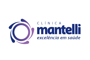 TW - Cliente Clínica Mantelli