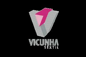Tw - Cliente Vicunha