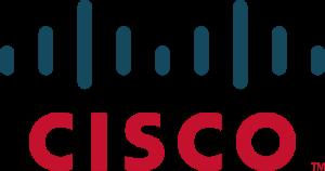 TW - Parceiro Cisco