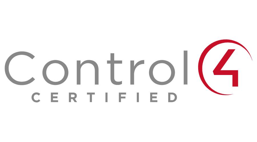 TW - Parceiro Control4