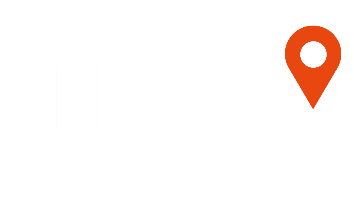 TW Office - Logo