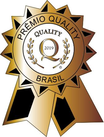 TW - Prêmio Quality