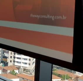 TW - Tecnologia Audiovisual Corporativa